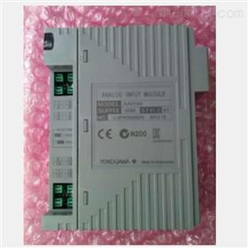 AAI143-H03输入模块AAI143-H50卡件日本横河YOKOGAWA
