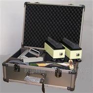 日本ATA便携式打击木强度测量仪HG-2001