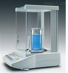 BSA124S赛多利斯万分之一电子分析天平
