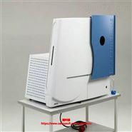 ICP发射光谱仪产品说明