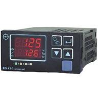 KS41-102-00000-000PMA KS41-1恒温器PMA温度控制器PMA温控器
