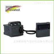 施耐德内置零序互感电动机保护器EOCRFBZ2