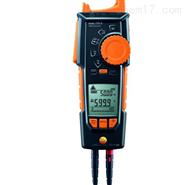 德国仪器Testo电流电压通断测试仪