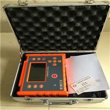 DCL-2G防雷元件测试仪