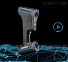 KSCAN20系列三维扫描仪与市场其他型号对比
