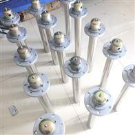 浸入式管状电加热器 SRY2 380V 1KW