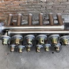 油加热器 HRY2-220V2KW