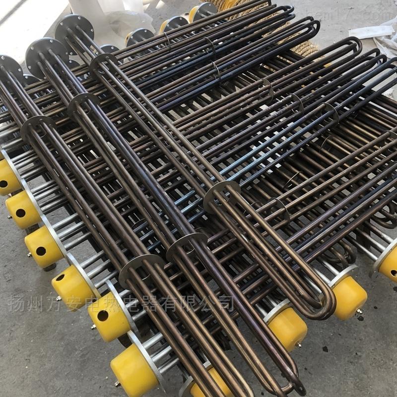电除尘瓷套环形加热器 GAQ-1KW 1.5KWAC220V