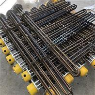 SRY2浸入式电加热器 SRY2 380V 2KW