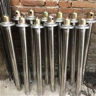 制酸电除雾器电加热装置SDDJ-4 380V 1.5KW