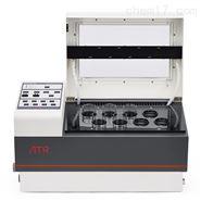 ATR 全自動平行濃縮儀