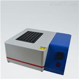 QYSM-60土壤石墨消解仪 赶酸器