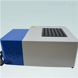 QYSM-6石墨消化炉怎么用
