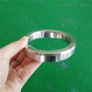 不锈钢316金属八角密封垫片