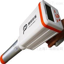 BJ5211型手持式辐射巡检仪