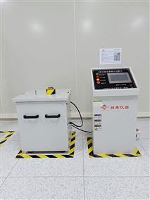 电磁式振动试验台