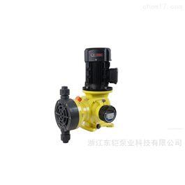 JXM  GMPACPAM加酸加碱机械隔膜加药计量泵