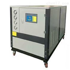 上海冷水機/低溫冷凍機組/工業冰水機
