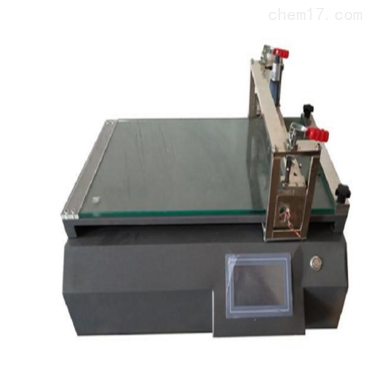 自动涂膜机