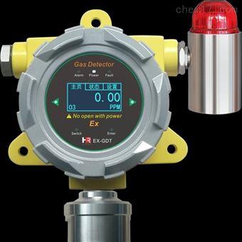 EX-GDT-O3在线式臭氧检测仪