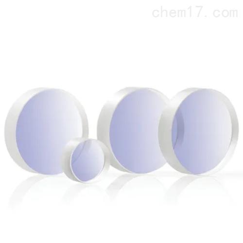 熔石英氩涂层光学窗