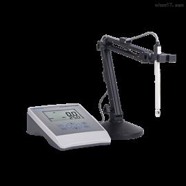 台式电导度/TDS/温度测试仪