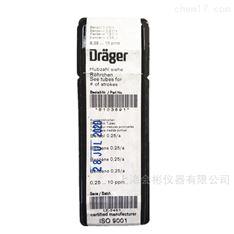 乙酸乙基乙二醇酯气体检测管德尔格Draeger