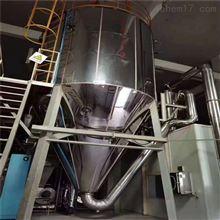 喷雾干燥机二手经营市场
