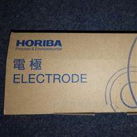 日本HORIBA堀场PH电极6108-100B