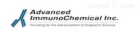 Advanced ImmunoChemical授权代理