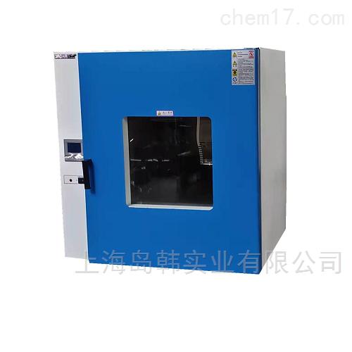 DAOHAN300度电热恒温鼓风干燥箱烘干老化箱