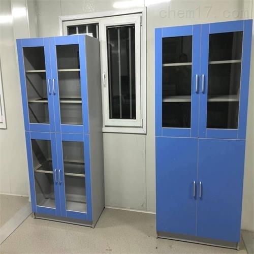 潍坊实验室器皿柜厂家供应