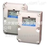 7ML5033-2BA10-2A料位变送器