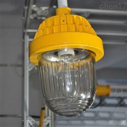 广州海洋王BPC8720防爆平台灯