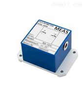 MEAS雙軸傳感器