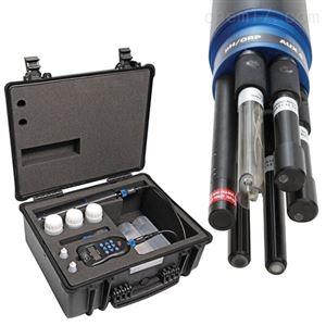 英国AQUAREAD AP-5000水质检测仪