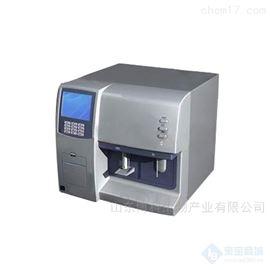 宝灵曼 BM21B血球分析仪