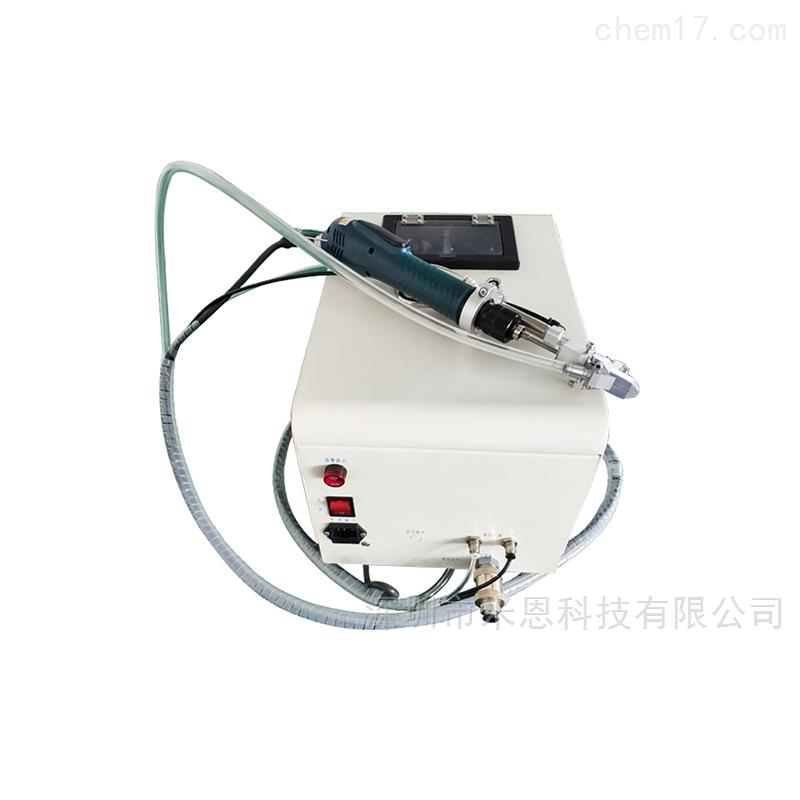 米恩LSJ-SC 吹气式手持自动锁螺丝机