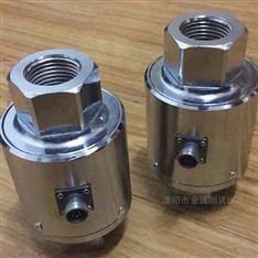 BW-L型拉压力传感器