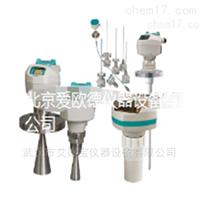 (7KM)PAC3100/PAC3200多功能仪表