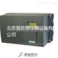 6DR5020-0NG33-0AA4西门子电气阀门定位器