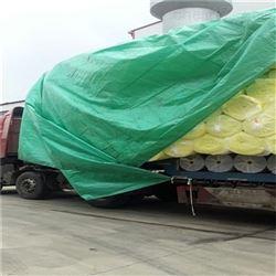 保温离心玻璃棉卷毡 100mm玻璃纤维棉毡用途