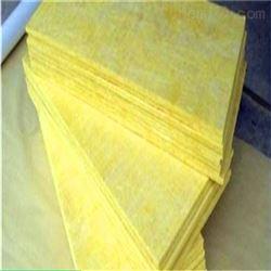 彩钢复合板,防火玻璃棉条生产厂家,质优价廉