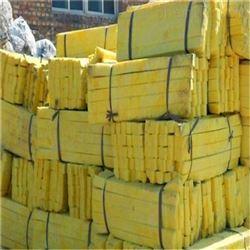 内蒙古玻璃棉板厂家 规格齐全