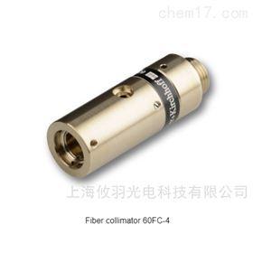 SK 光纤准直器系列60FC -...- XV