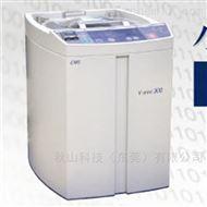 日本eme实验用真空消泡搅拌机V-mini300