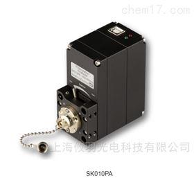 SK 偏振分析仪SK010PA