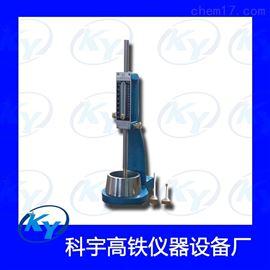 KY-108石膏凝结时间测定仪