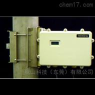 日本nanogray伽马射线密度计PM-1000Ex系列