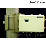 PM-1000系列日本nanogray非防爆伽马射线密度计